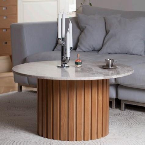 RGE | Trendige Tische