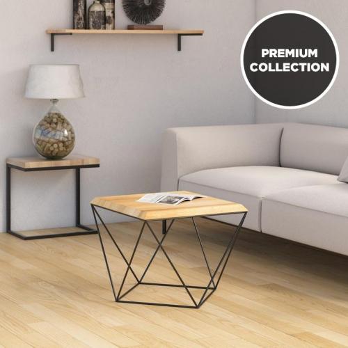 Take me HOME.   Minimalist Loft-Style Furniture