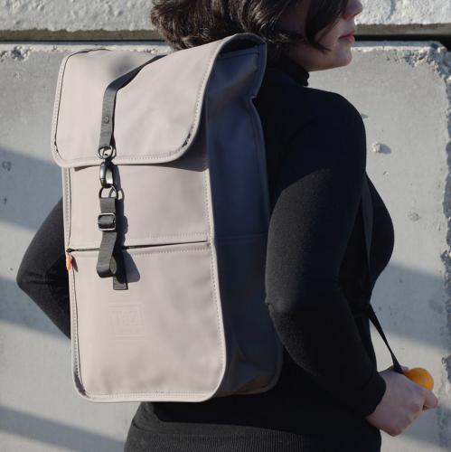 TAZ | Aus Holland: Moderne Taschen für Damen und Herren