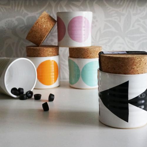 Camilla Engdahl | Creative Kitchen Wear