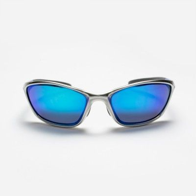 SOS EYEWEAR | Attractive and Functional Sunglasses