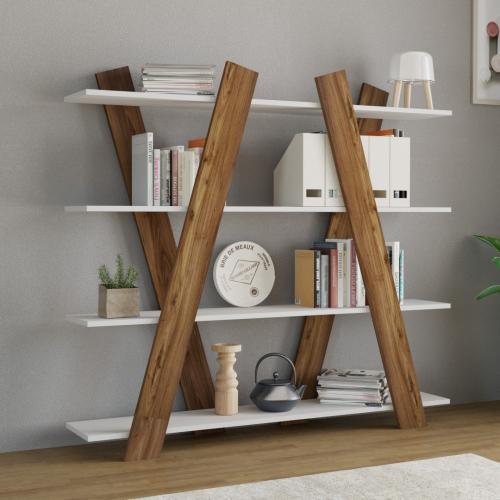 Tera Furniture   Bringe frischen Wind in dein Interieur