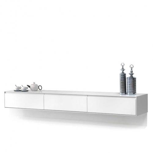 Ruijch | 200% Dutch Design