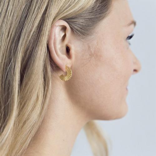 Timi of Sweden | Mighty fine jewellery