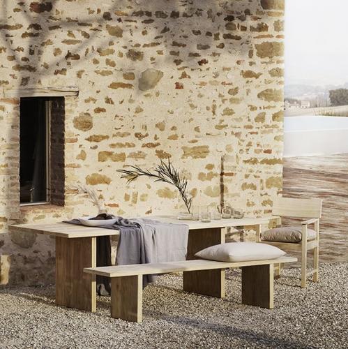 Tine K Home | Moment für dich: Deine Relax-Lounge