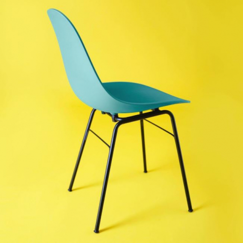 Toou | Italian Chairs with Elegant Simplicity