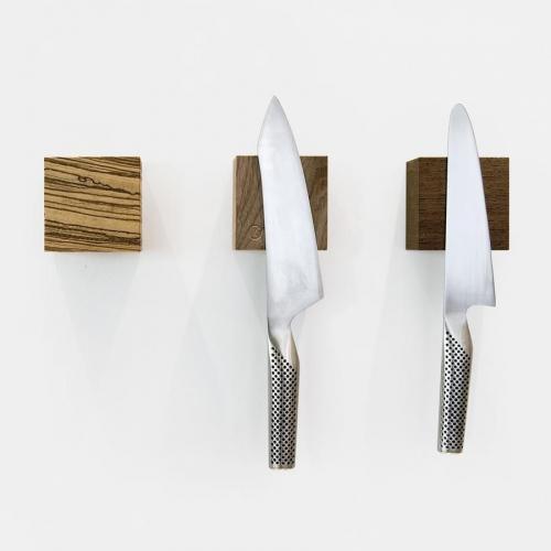 Kabinet Van Look | Multifunktionale magnetische Würfel