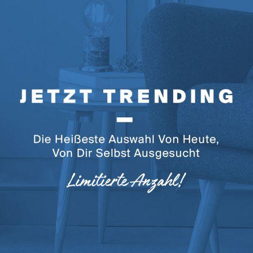 Trending | Bis zu -50%