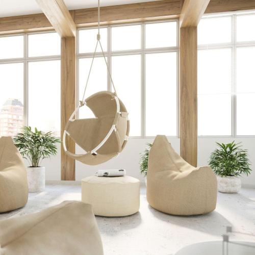 TRIMM   Urbaner Touch für deine Outdoor-Lounge