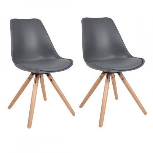 D | Chairs that Matter