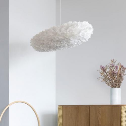 UMAGE | Elegante sanfte dänische Beleuchtung