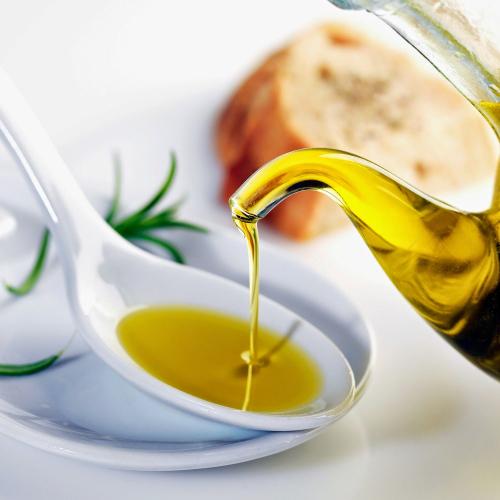 Carb | Fine Portuguese Olive Oils