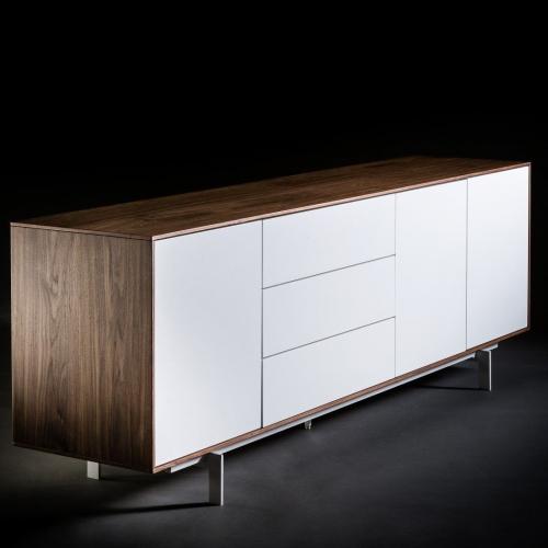 Unico Milano | Italienische Design-Möbel