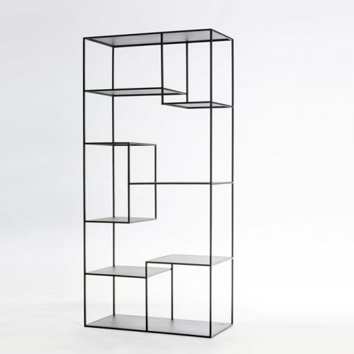 Unico Milano   Italienische Design Möbel