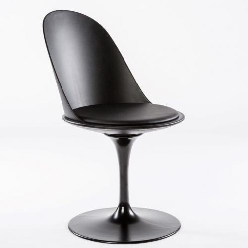 Unico Milano | Einzigartige, italienische Möbelklassiker