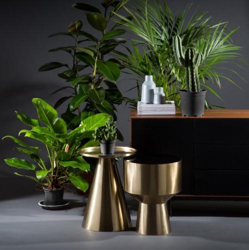Unico Milano | Hochwertige Hingucker: Italienische Möbel