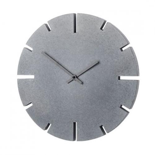 Urform | Concrete Timeliness