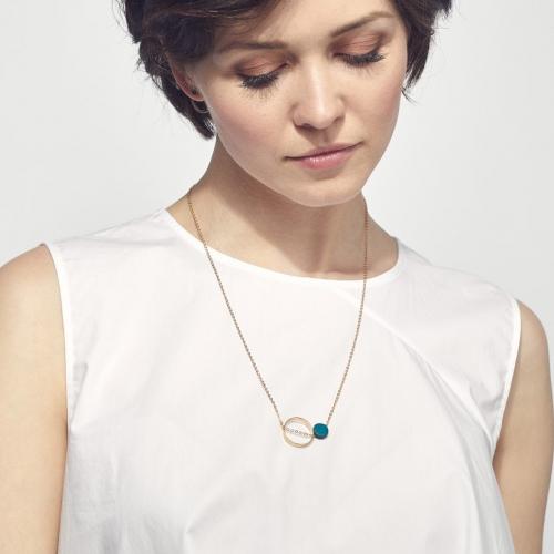 Jewelry by Grundled | Minimalistischer Schmuck aus Dänemark
