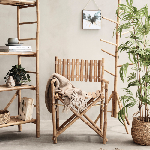 Lene Bjerre | Scandinavian Home Decor