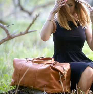 Velorbis Handbags