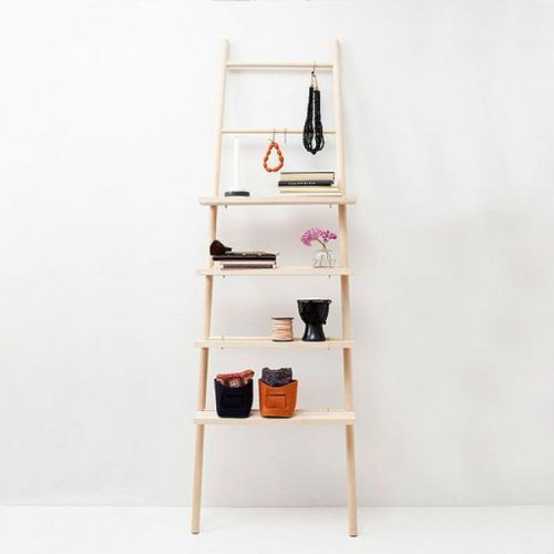 Verso Design | Functional Beauty inspired by life