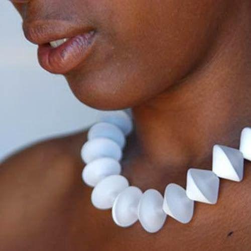 Davide Penso | Glass Jewelry