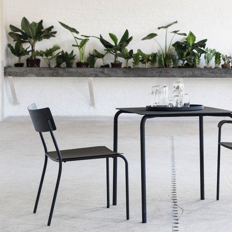 Vincent Van Duysen für Serax | Belgische Innen- und Außenmöbel