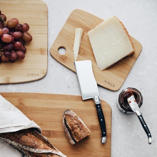 Vinga of Sweden | Must-haves für Köche, Foodies & Weltenbummler