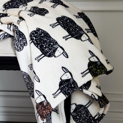 Vinga of Sweden | Fluffy blankets & more