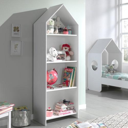 Vipack | Möbel für das Kinderzimmer