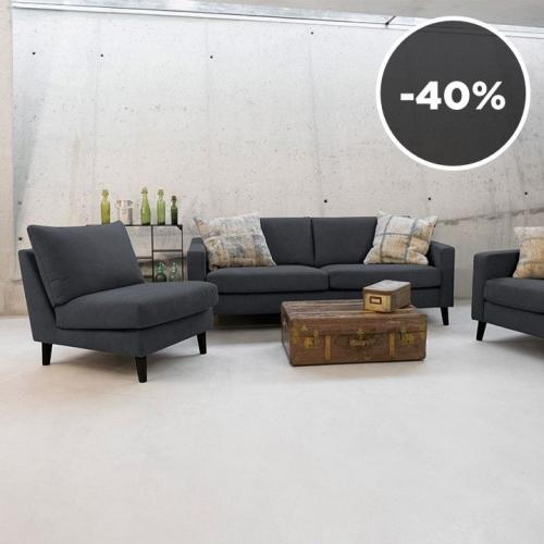 Vivonita | Furniture in Scandi Style