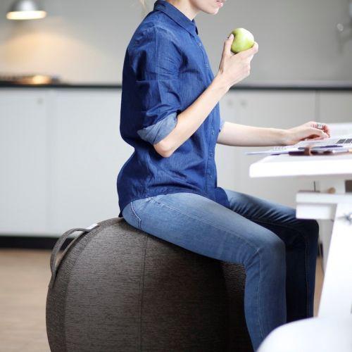 VLUV | Designer Sitzbälle