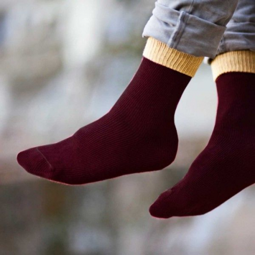 Von Jungfeld | Funky Socks