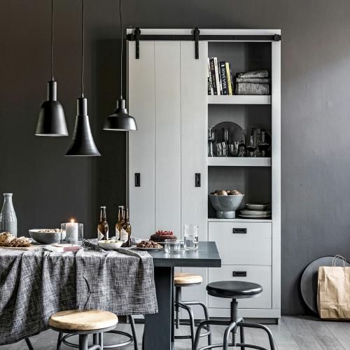 vtwonen | Interior-Highlights für jeden Einrichtungsstil