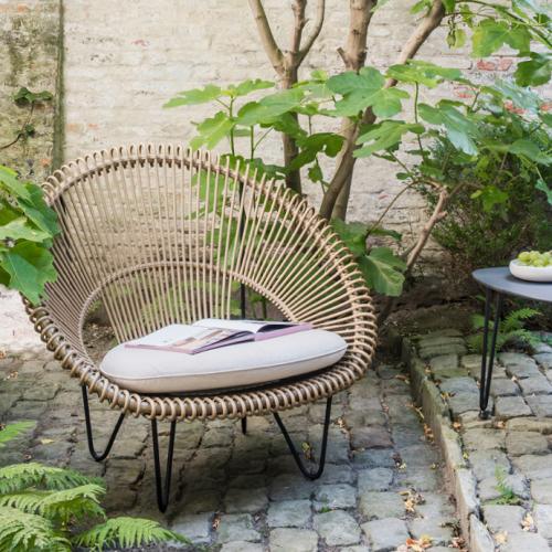 Vincent Sheppard | Belgische Stühle & Tische für draußen
