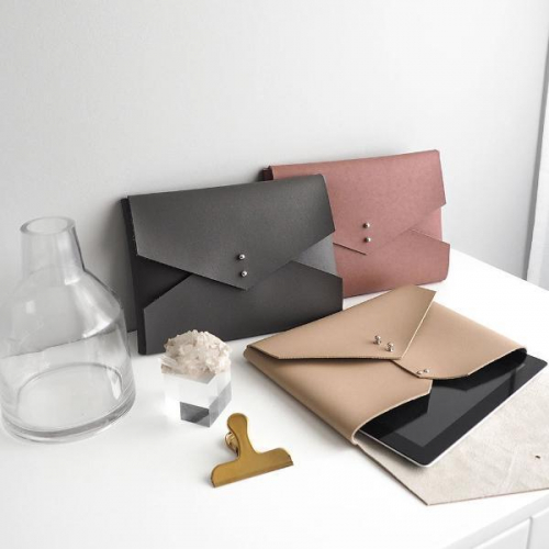 Wanderer Wanderer | Lovable Laptop Clutches