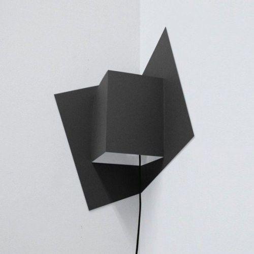 Well Well Designers | Poetic Lighting