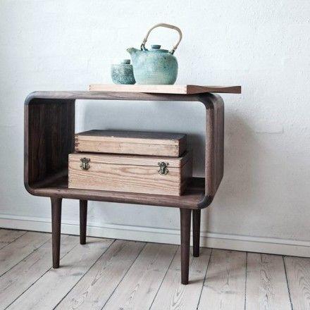 Wiinberg | Design your Own Shelf