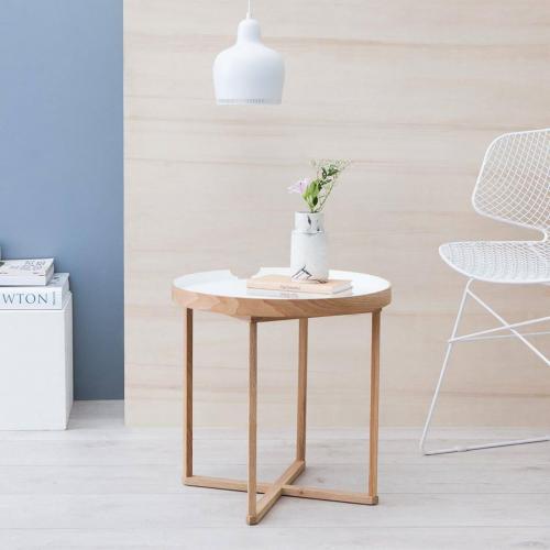 Wireworks | Praktische & elegante Holzmöbel