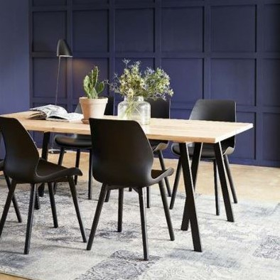 Noot | Mix & Match Dining Tables