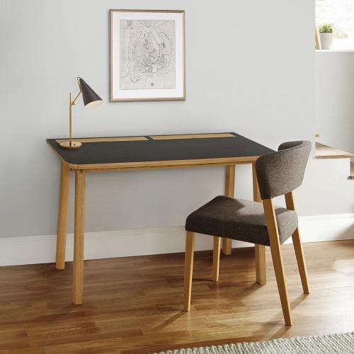Woodman | Erfrischende Möbel aus Holz