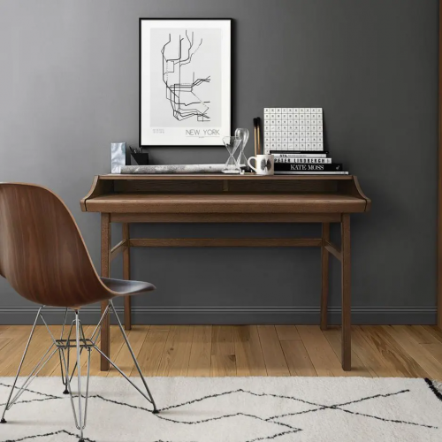 Woodman   Zart & robust: Qualitätsmöbel aus Holz