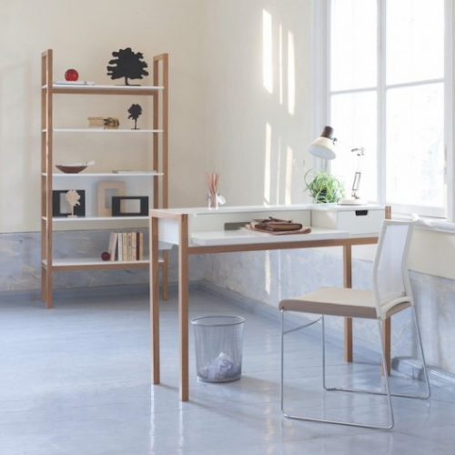 Woodman | Kreative Möbel aus Estland