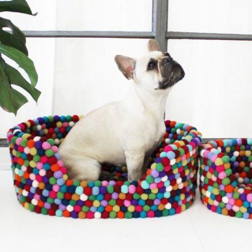 Wooldot | Deco für dich und dein Haustier