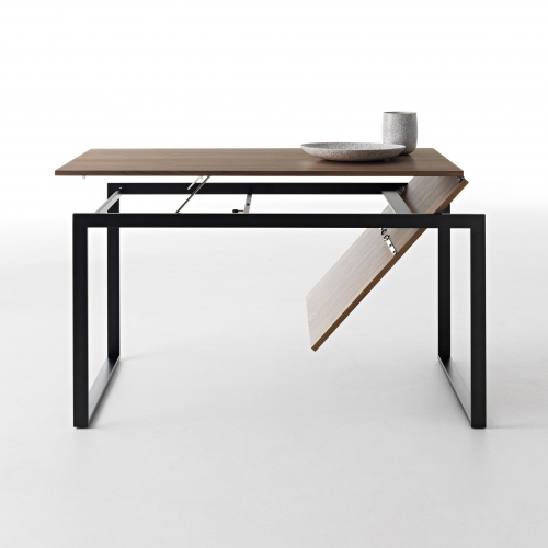 HORM | Elegant and Surprising Furniture