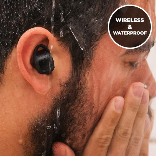 xFyro | Waterproof Wireless Earbuds