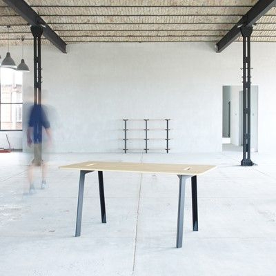 Lehel Juhos | Less Is More Furniture