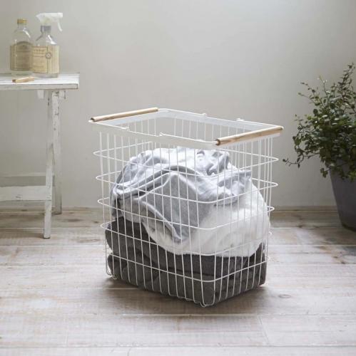 Yamazaki | Funktionale Must-haves für dein Zuhause