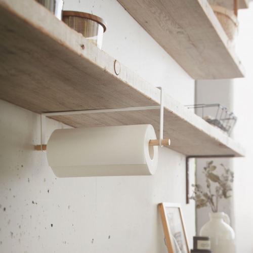 Yamazaki | Organisation mit Stil: Japanisches Design