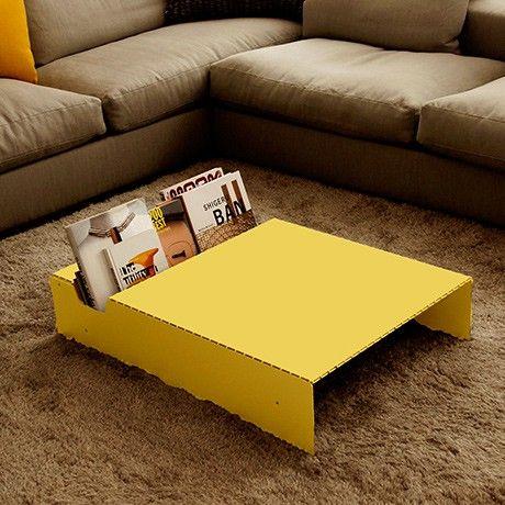 Linadura | Belgian Creative Design